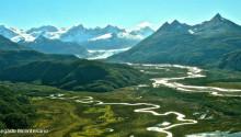 Parque Yendegaia, naturaleza virgen en la Patagonia 1