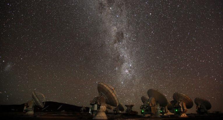 cielos_antofagasta.jpg (765×412)