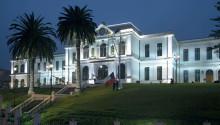 Museo-Maritimo-Nacional-OK