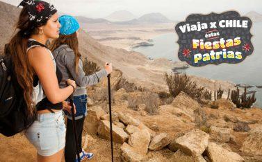 Pan_de_azucar_fiestas_patrias