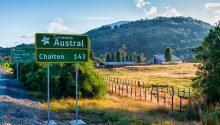 Carretera-Austral