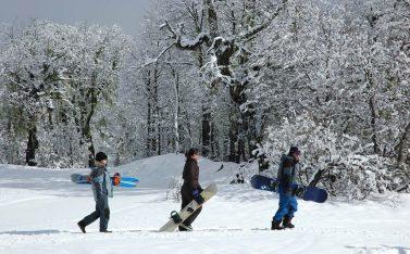 DSC_7001_Nieve valle las trancas