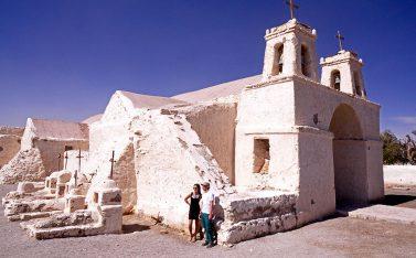 Iglesia-ChiuChiu-Calama
