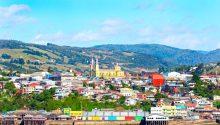 Isla-de-Chiloe