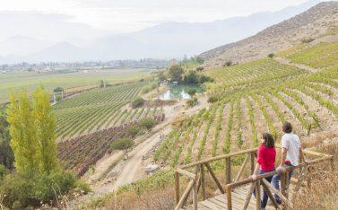 San Esteban_Los Andes (cc) SERNATUR (5)