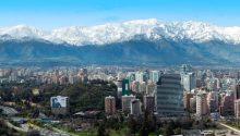 Santiago_Edificios2_RET
