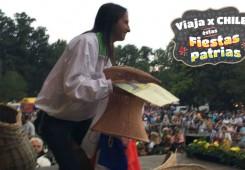 artesano_chimbarongo_fiestas_patrias