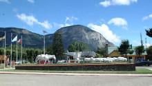 coyhaique monumento ovejero 1