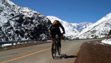 mountainbike_2779-valle nevado