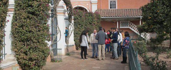 museoelhuique