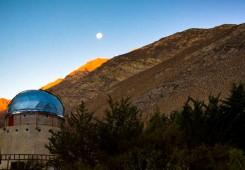 valle_elqui_astronomia