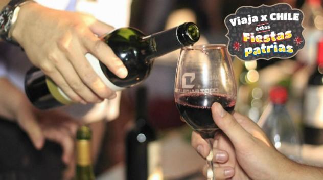 vinos_chile_fiestas_patrias