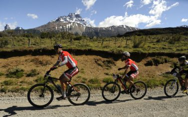 mountainbike_chile