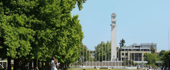 008 Universidad de Concepción