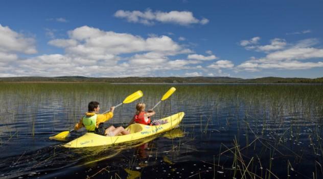 kayak_dia_del_amor