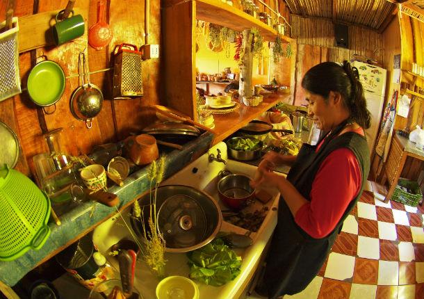 cocina_mapuche