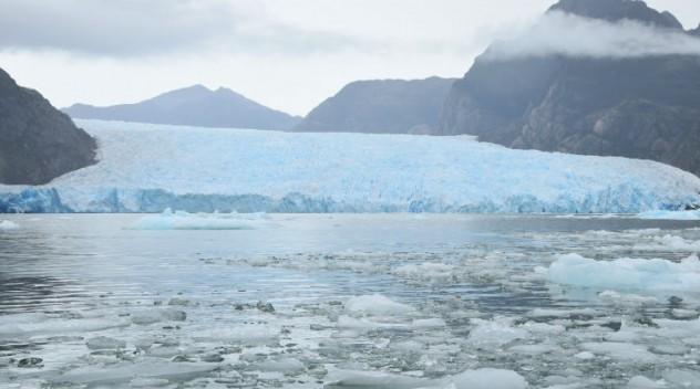 glaciar_san_rafael