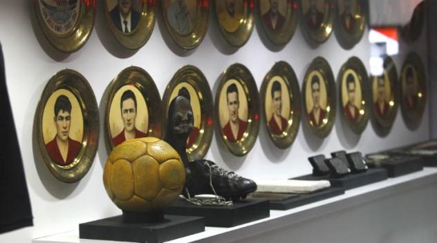 museo_seleccion_chilena