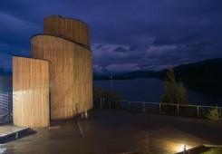 observatorio_yepun