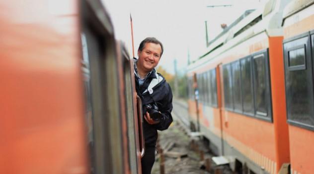 tren_laja