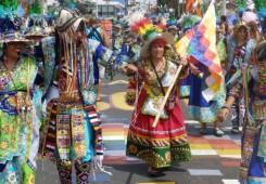 dia_pueblos_originarios