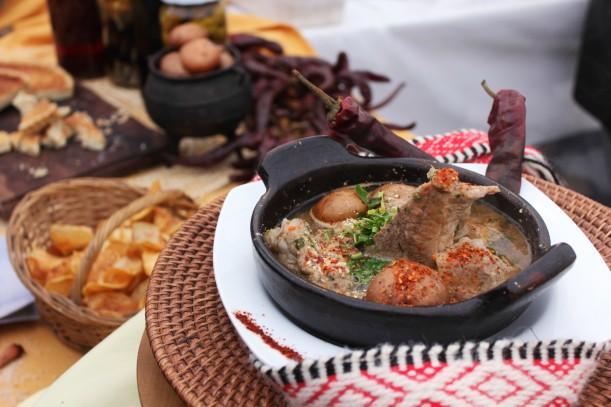 gastronomia.sernaturok