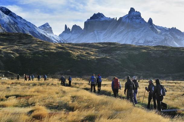 patagonia.tphtography.shutterok
