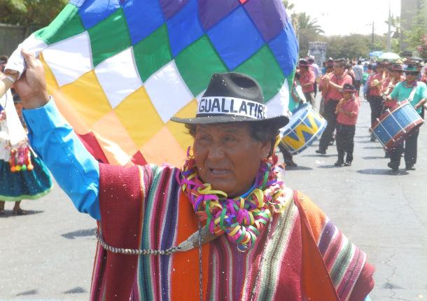 pueblos_originarios