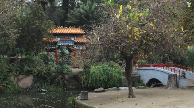 jardin_parque_ohiggins