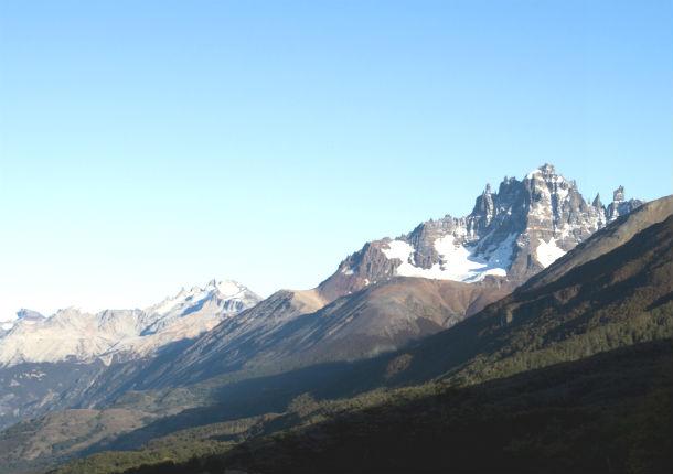 cerro_castillo