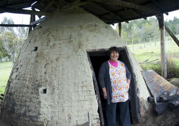rio_negro_mapuches