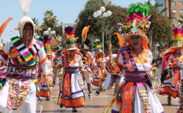 festivales_chile
