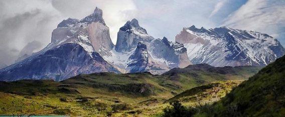6 mejores lugares para ver el otoño en Chile