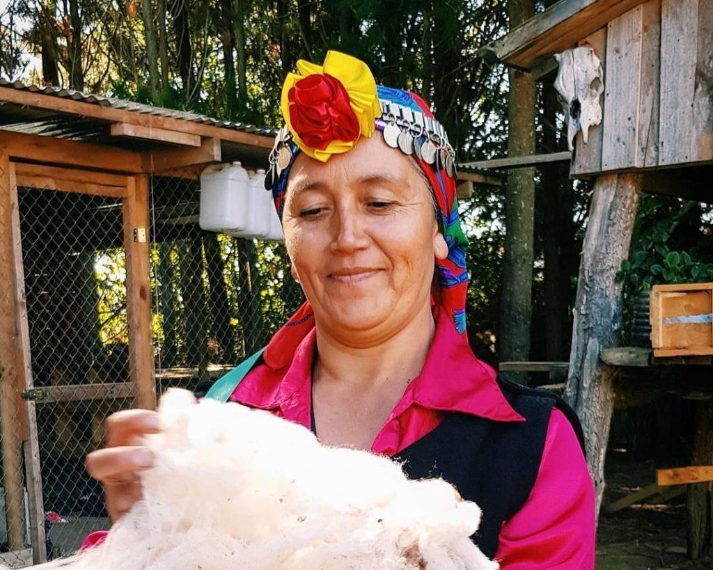El etnoturismo se vive en cualquier rincón de Chile. Disfruta de esta experiencia un fin de semana largo.