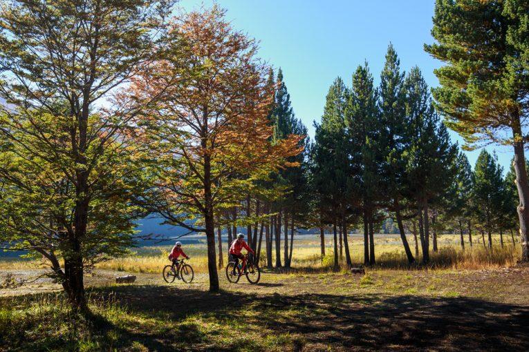 5f7627a2d Día Internacional de la Bicicleta  Conoce las rutas - Chile es TUYO