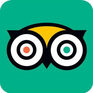 ícono de la aplicación