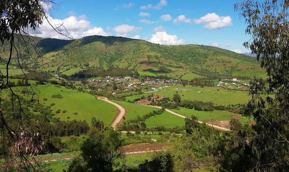 Turismo en Quintero y Puchuncaví