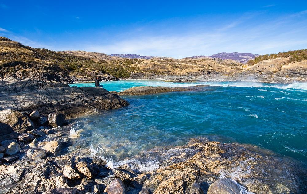 8 días en la Carretera Austral fotografiando los paisajes de la Patagonia