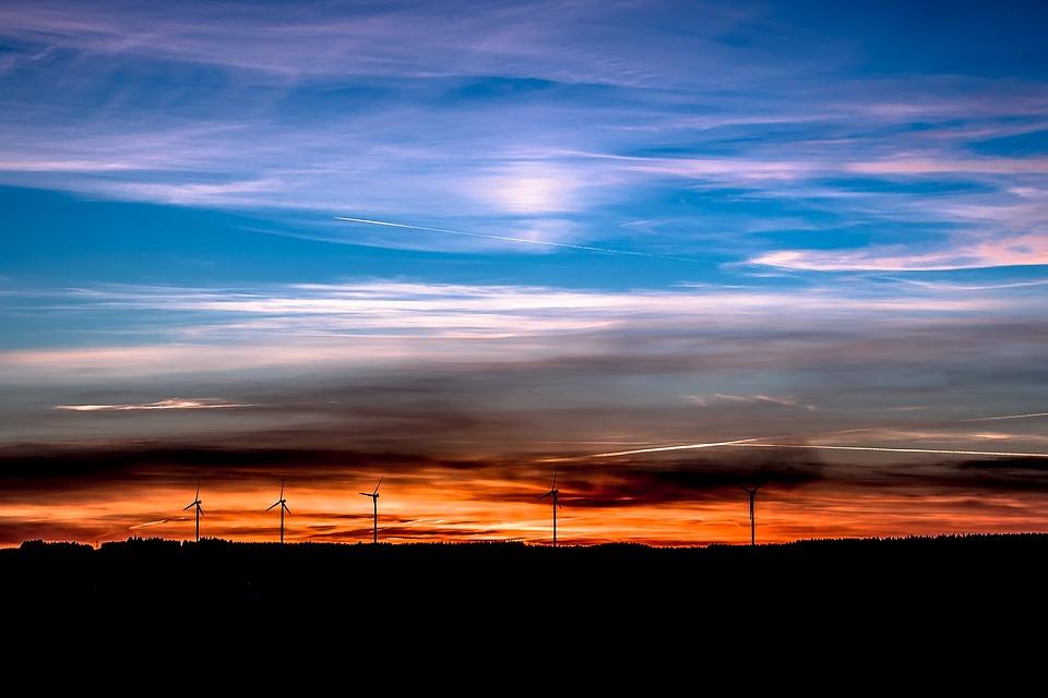 Energías renovables para el turismo responsable en Chile