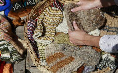 artesanía y fiestas son los mejores eventos de verano en Chile en la Región de Los Lagos