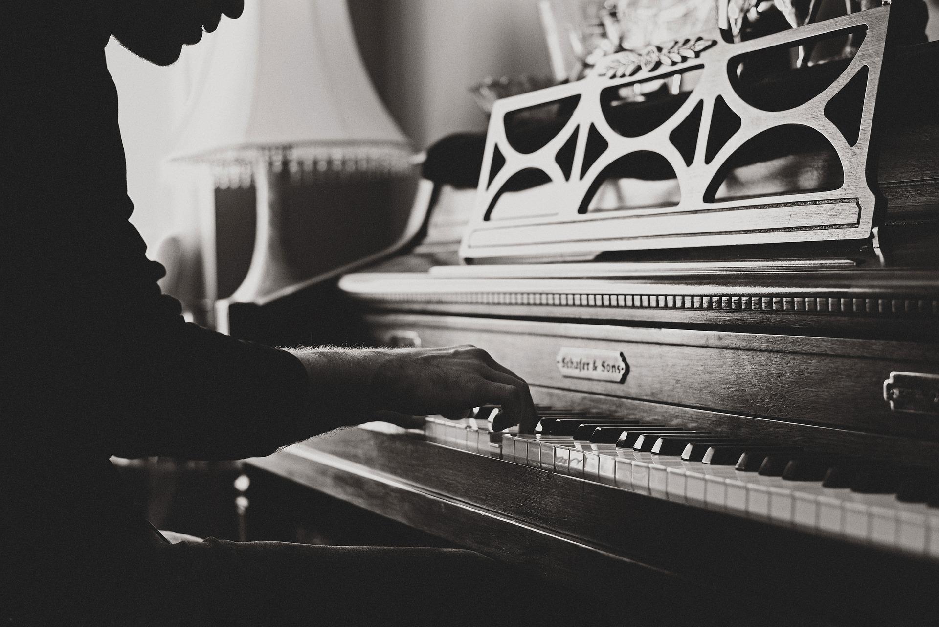 Eventos de verano en Chile: piano y música en la semana de Frutillar