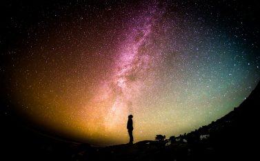 Cómo hacer astroturismo en Chile y sus cielos despejados