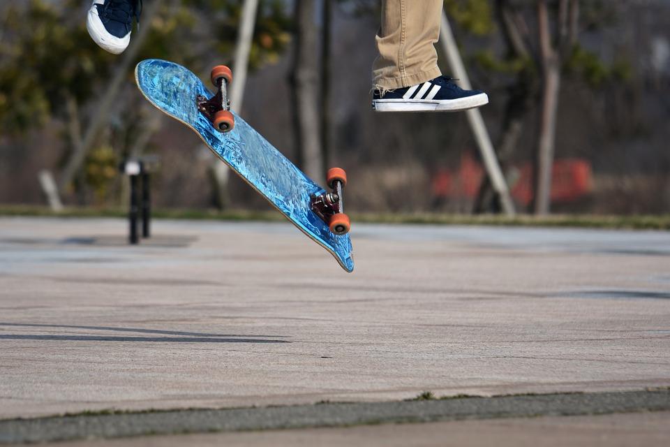 Que hacer en los alrededores de Santiago y skate en la capital