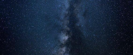 ¿Qué hacer en Atacama? ¡Astroturismo!