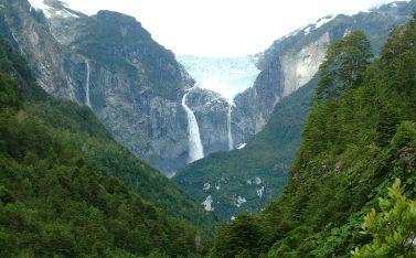 Carrete Austral: Viajes a la Patagonia