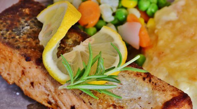Caletas chilenas para disfrutar de la gastronomía del mar