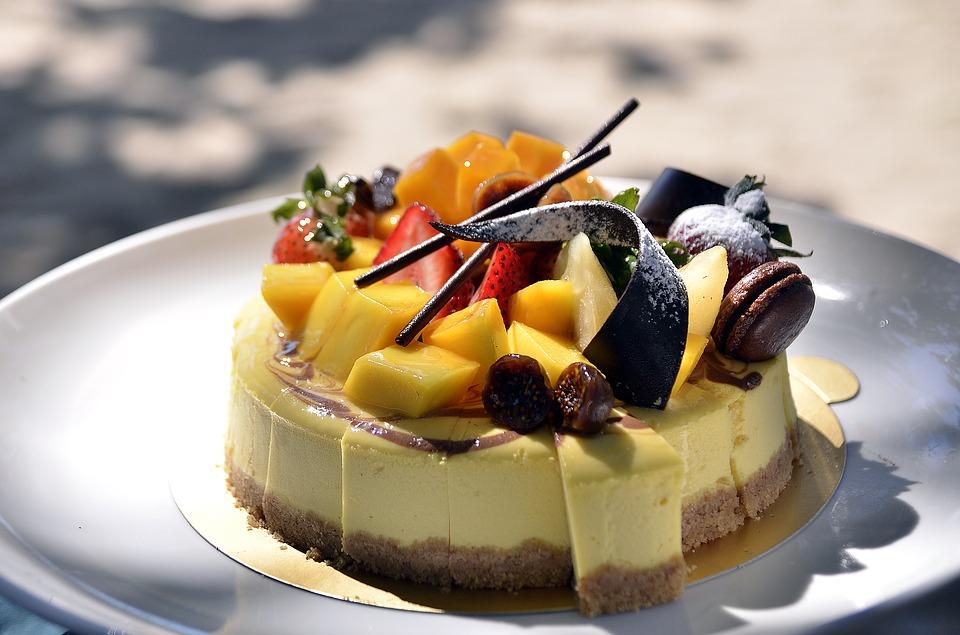 Destinos foodies en Chile y visitar Frutillar y Puerto Varas