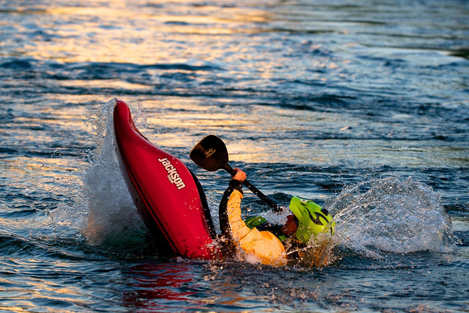 Kayak en Chile y World Travel Awards 2019 Latinoamérica