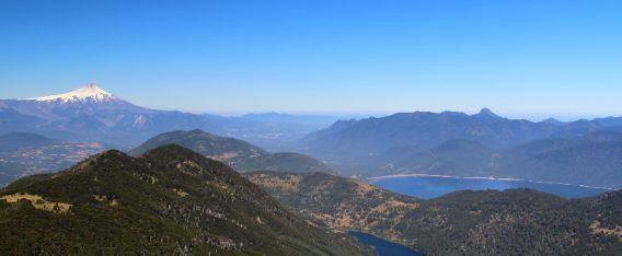 Cerro San Sebastián