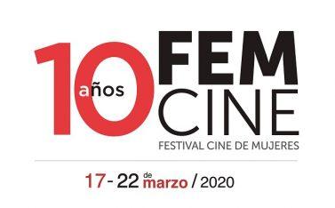 Imagen de Festival de Cine FEM